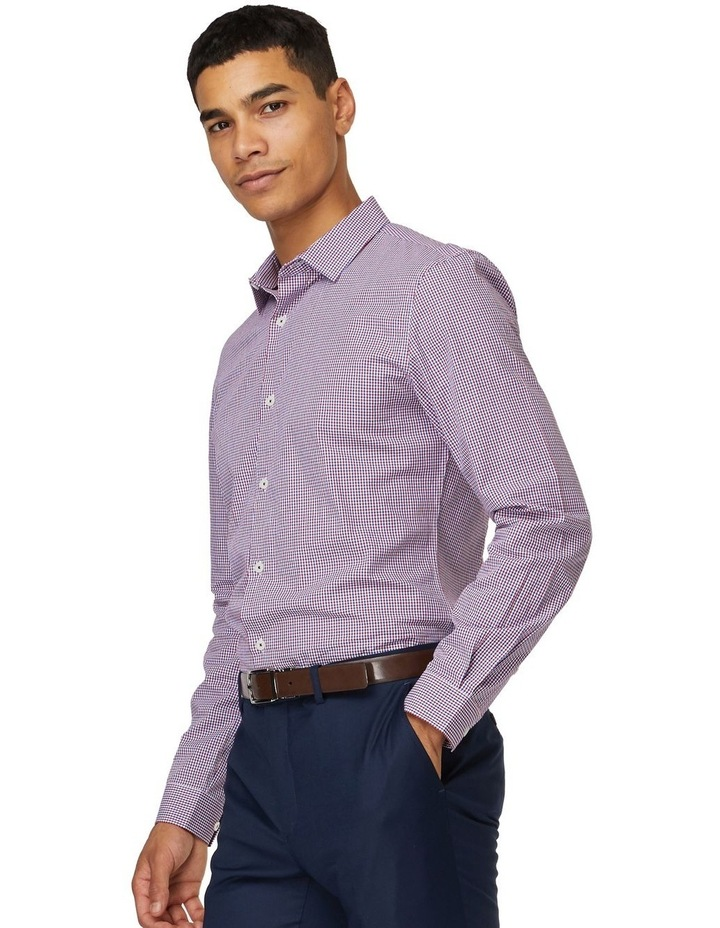 Windsor Shirt image 2
