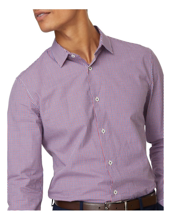 Windsor Shirt image 3