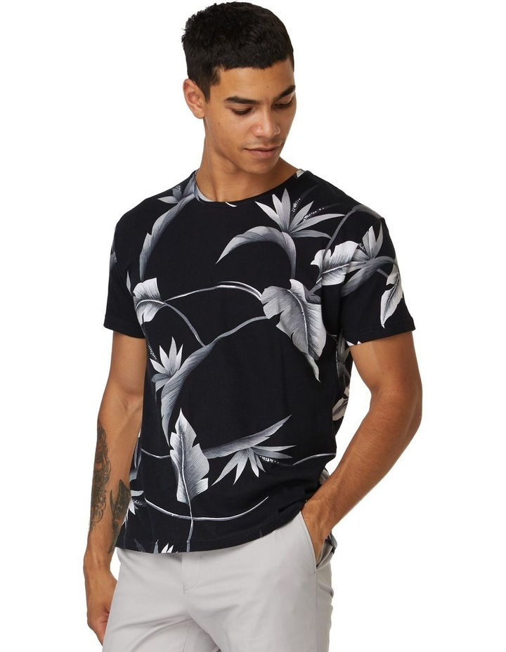 Tropical Tee image 1