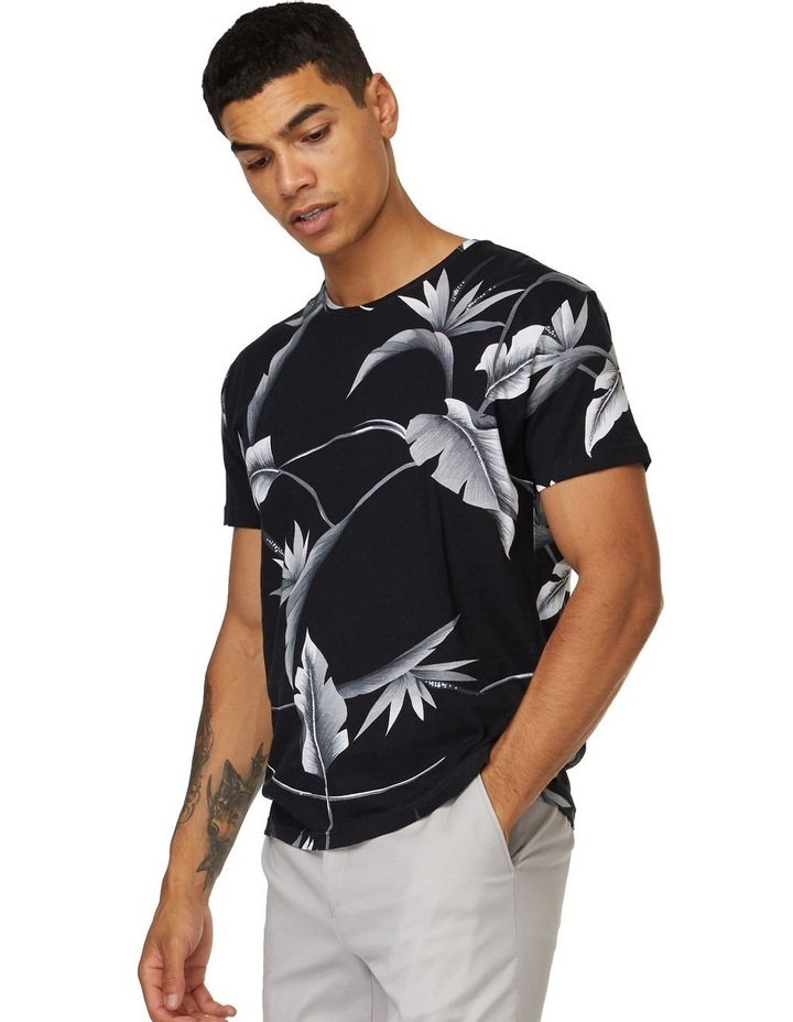 Tropical Tee image 2