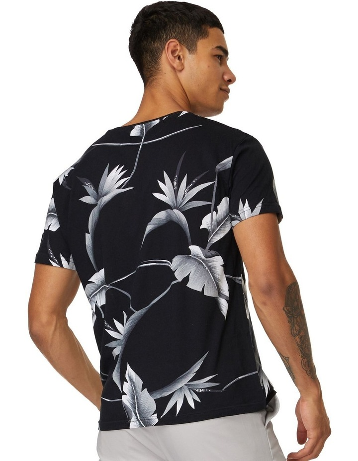 Tropical Tee image 3