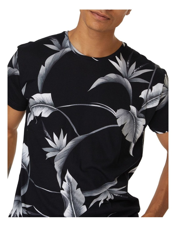 Tropical Tee image 4