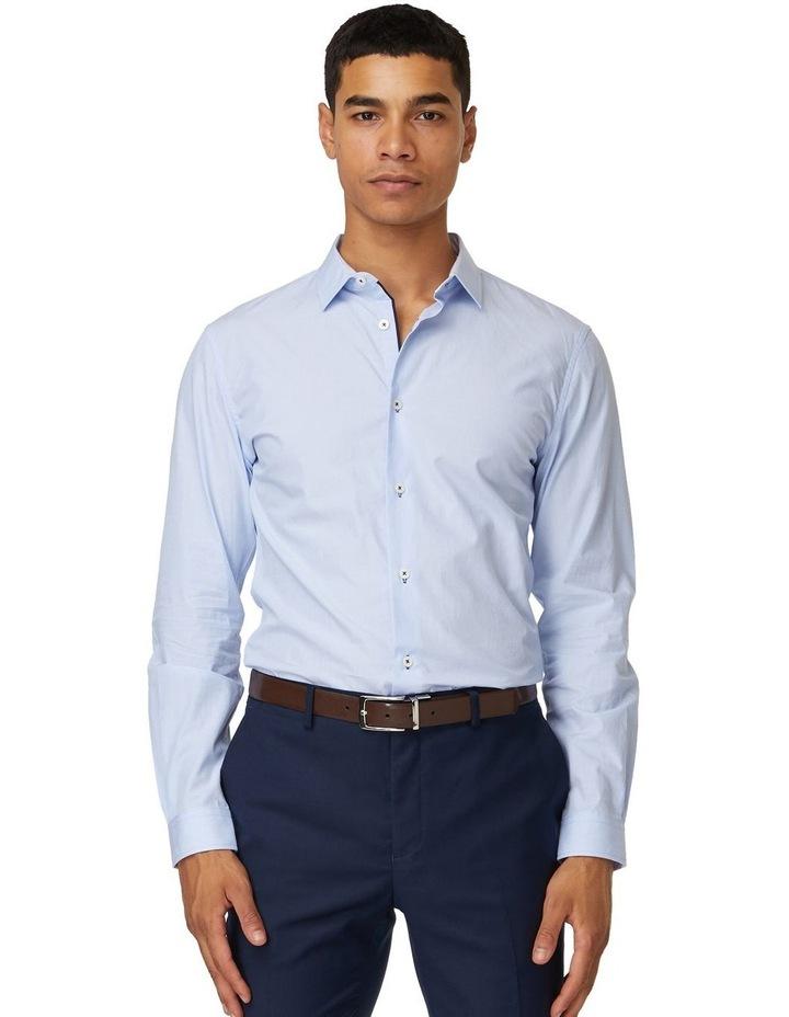 Blue Hawke Shirt image 1