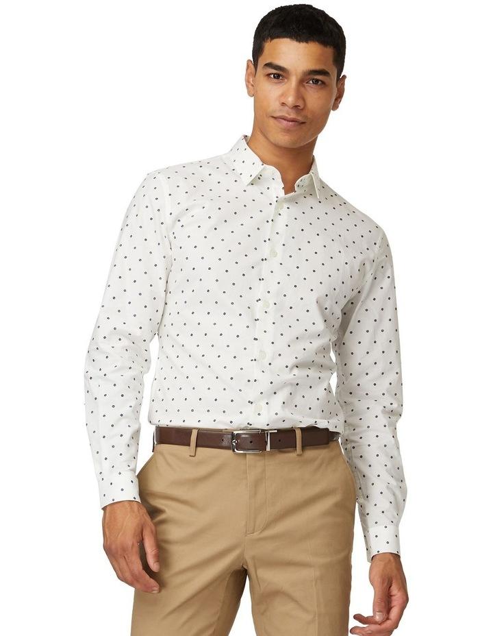 Beck Dot Shirt image 1