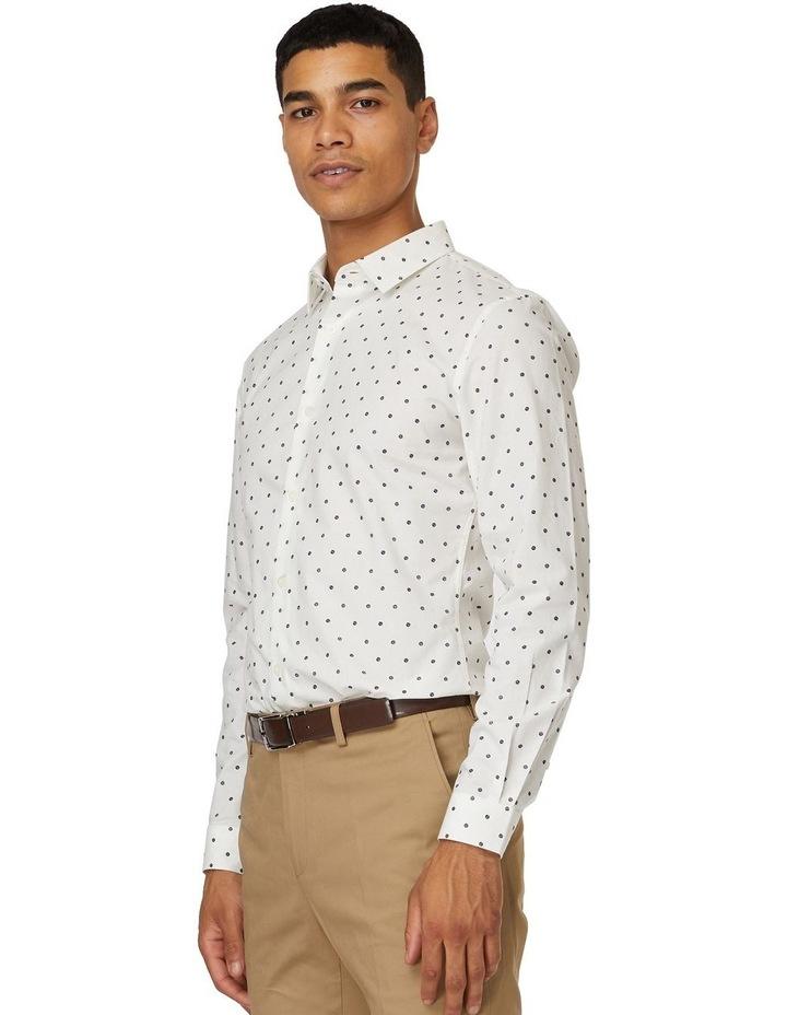 Beck Dot Shirt image 2