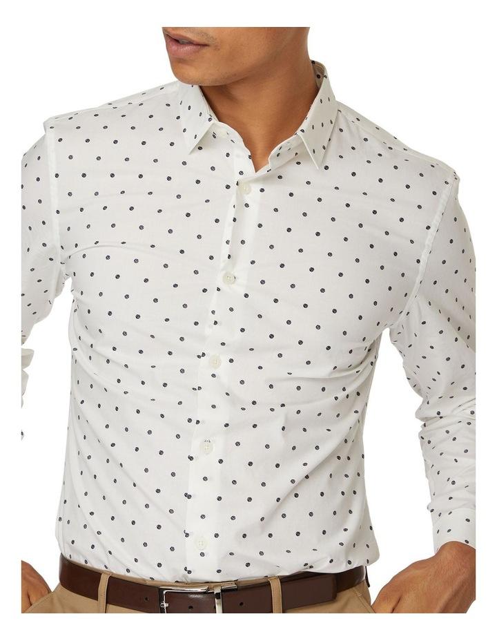Beck Dot Shirt image 3