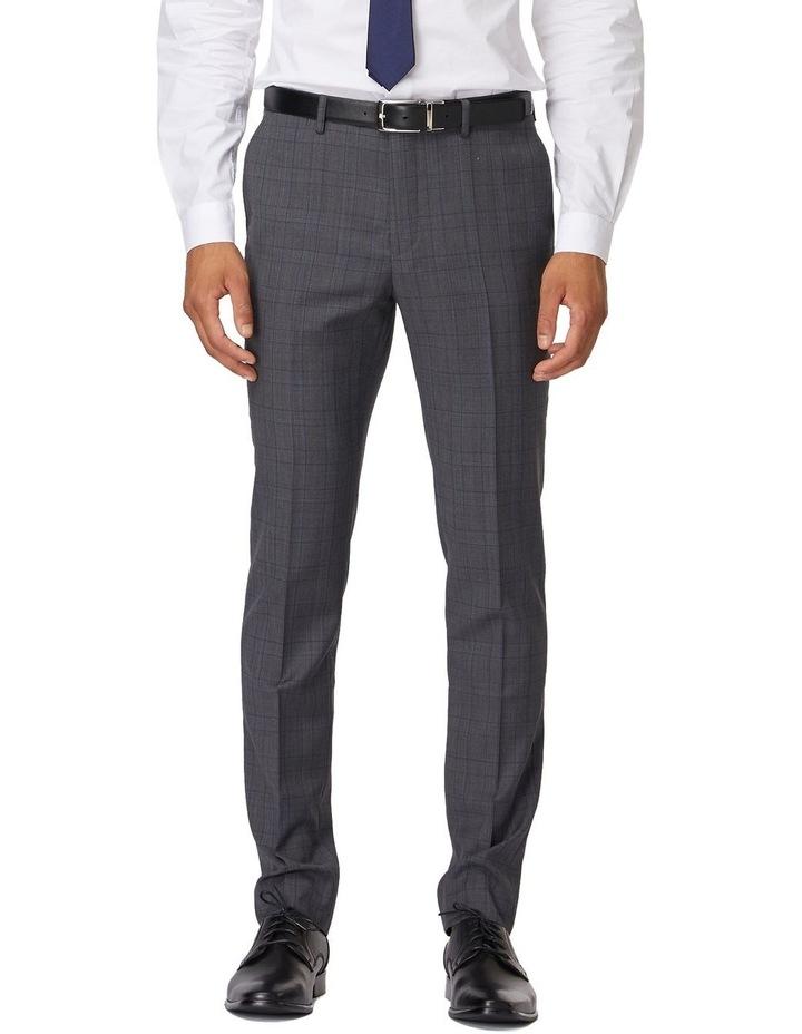 Clapton Suit Pants image 1