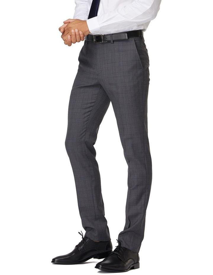 Clapton Suit Pants image 2