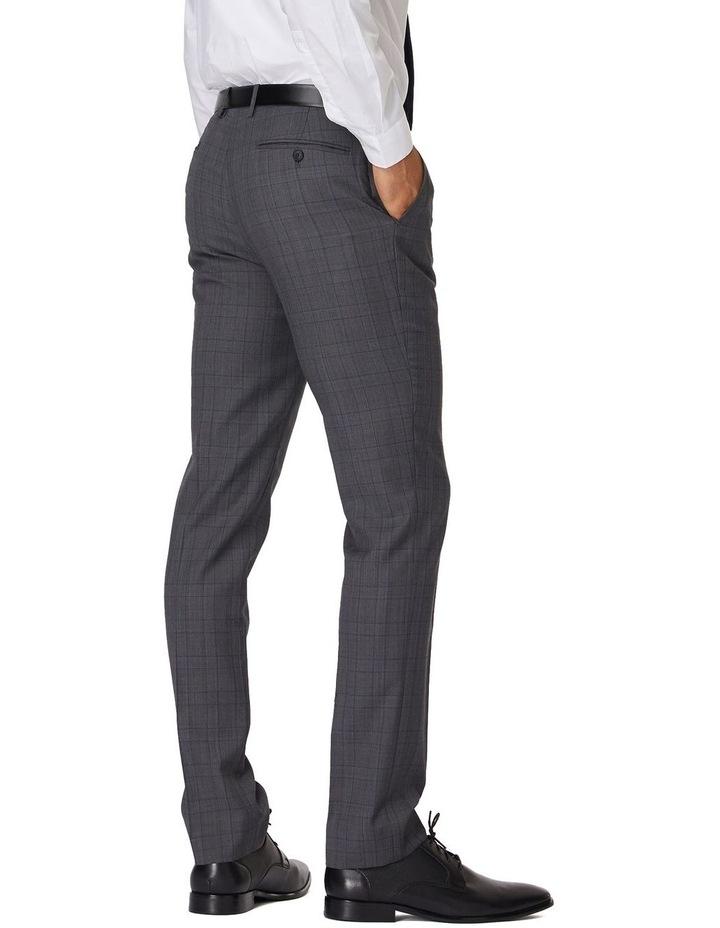 Clapton Suit Pants image 3