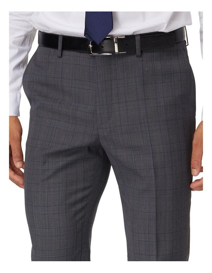 Clapton Suit Pants image 4