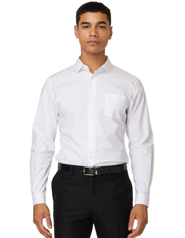 Pocket Shirt image 1