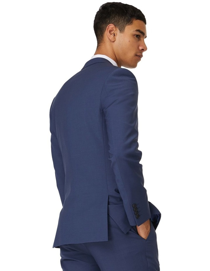 Leicester Suit Jacket image 3
