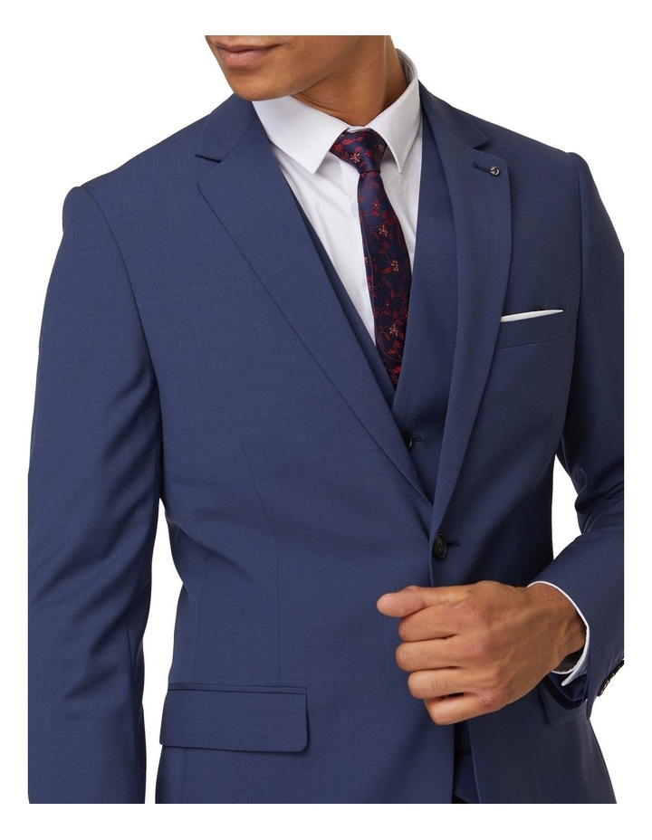 Leicester Suit Jacket image 4