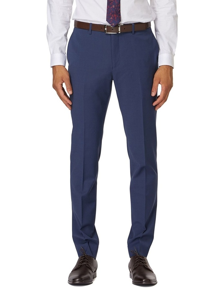 Leicester Suit Pants image 1