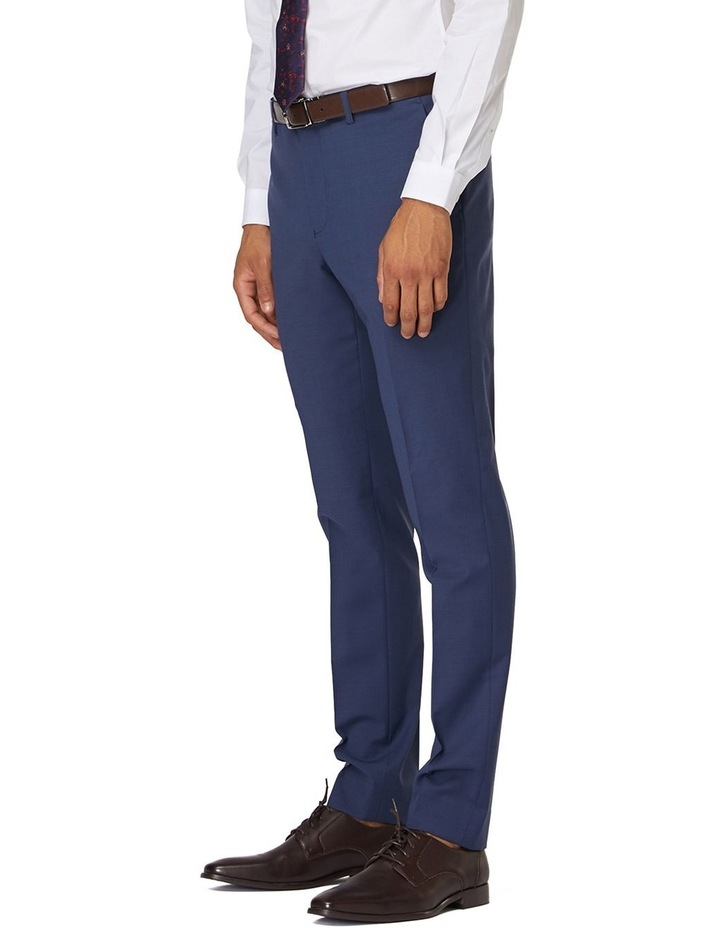 Leicester Suit Pants image 2