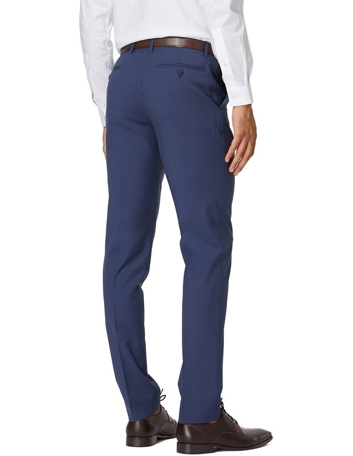 Leicester Suit Pants image 3