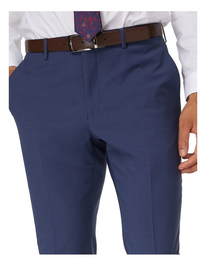 Leicester Suit Pants image 4