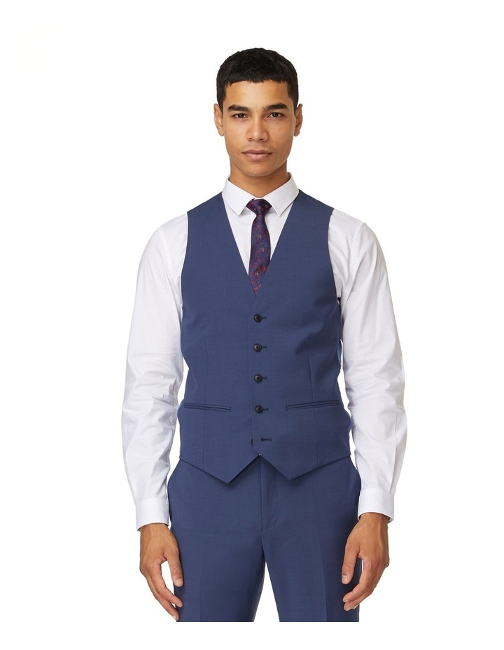 Leicester Waistcoat image 1