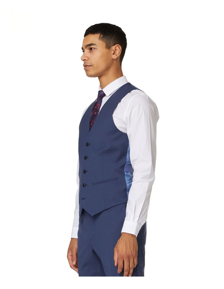 Leicester Waistcoat image 2