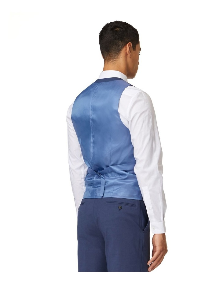 Leicester Waistcoat image 3