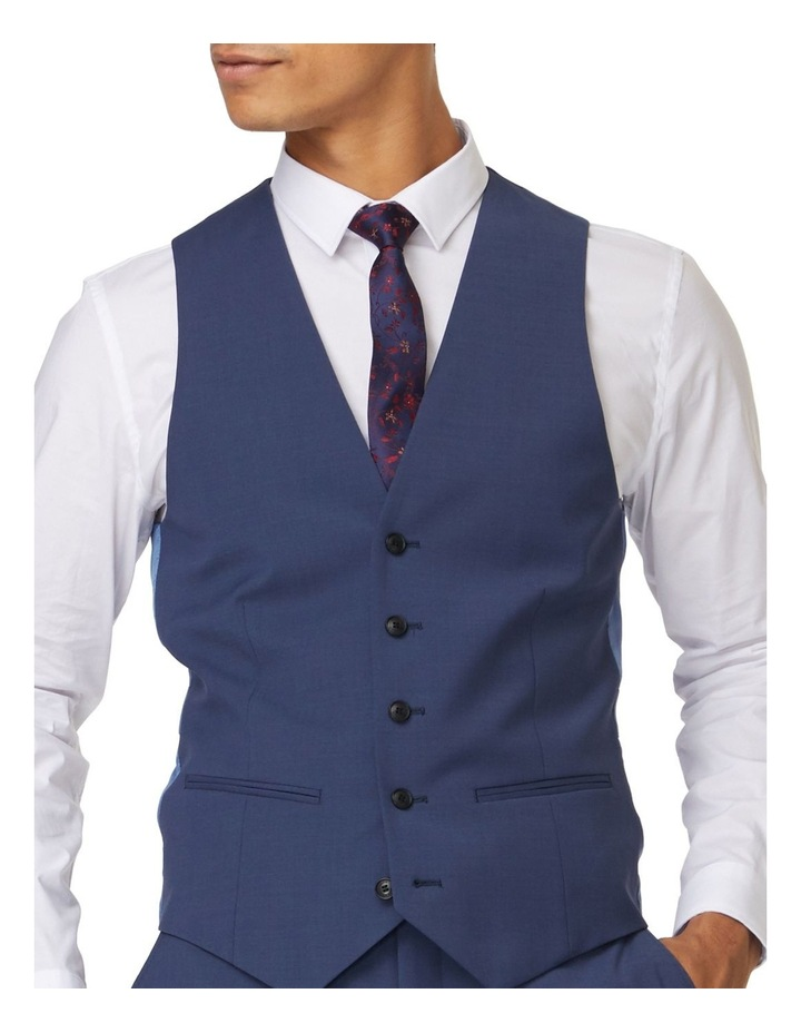 Leicester Waistcoat image 4