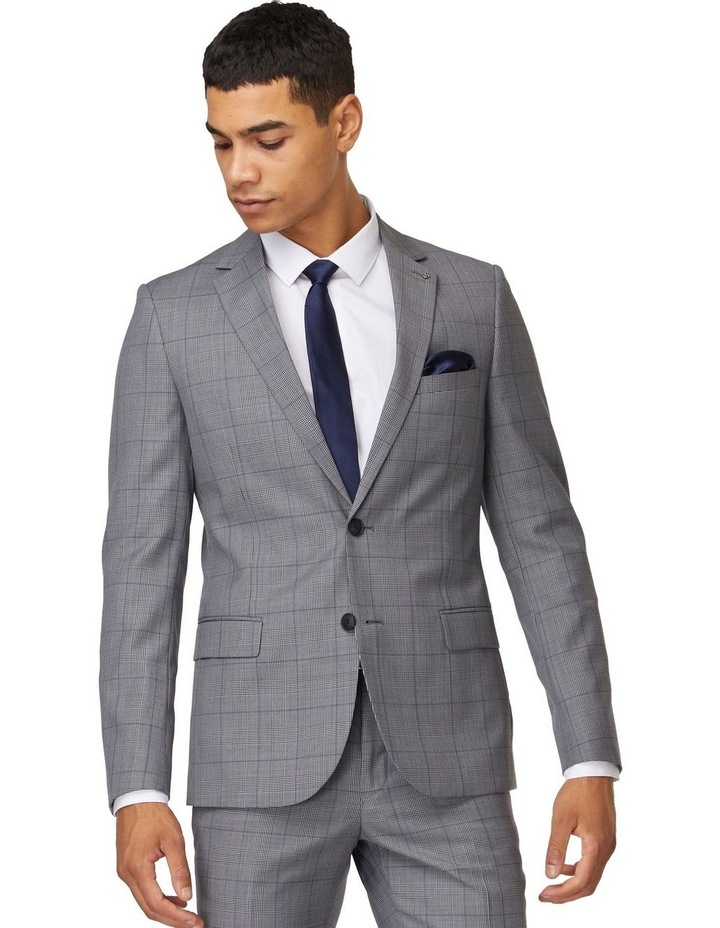 Briggs Suit Jacket image 1