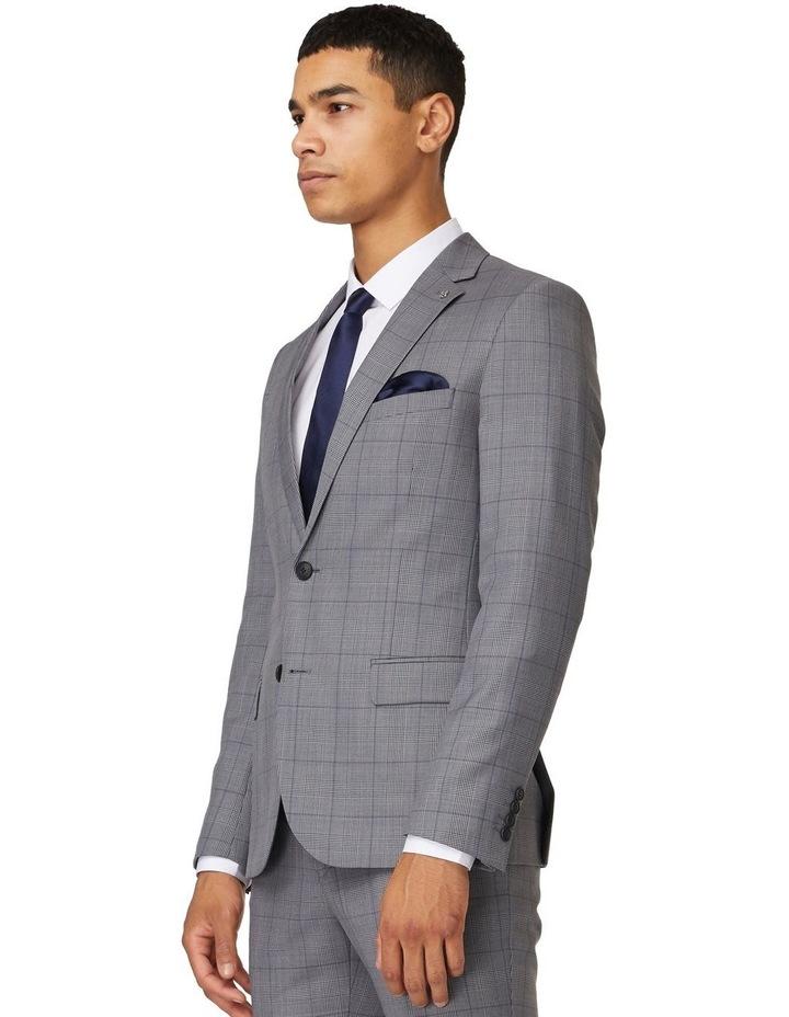Briggs Suit Jacket image 2