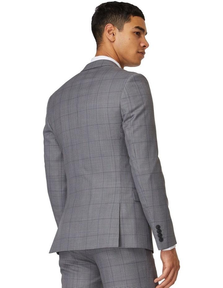 Briggs Suit Jacket image 3