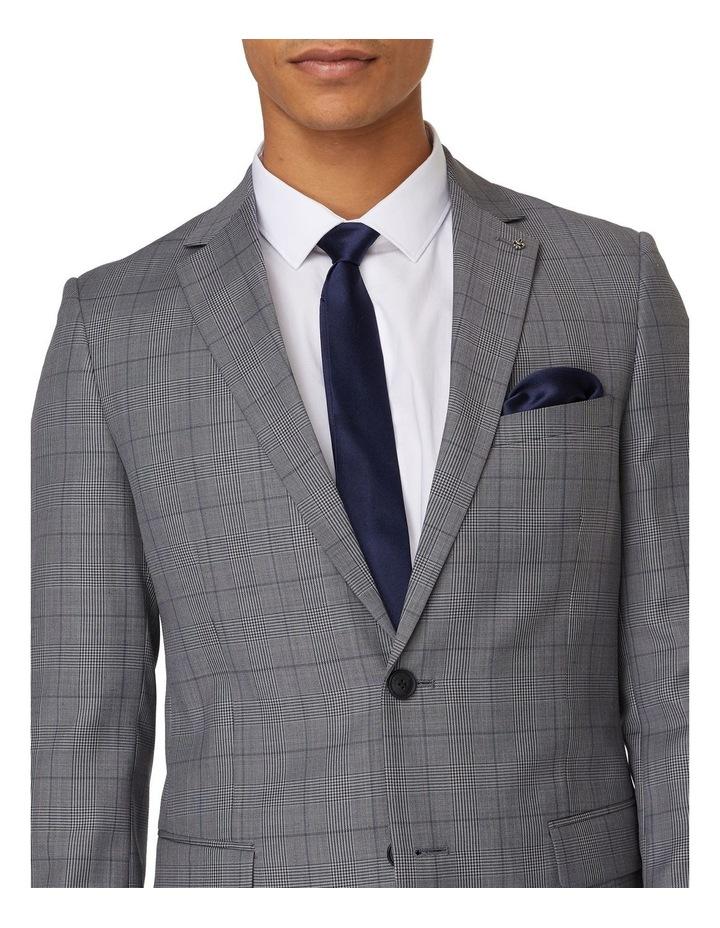 Briggs Suit Jacket image 4