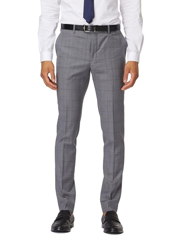 Briggs Suit Pants image 1