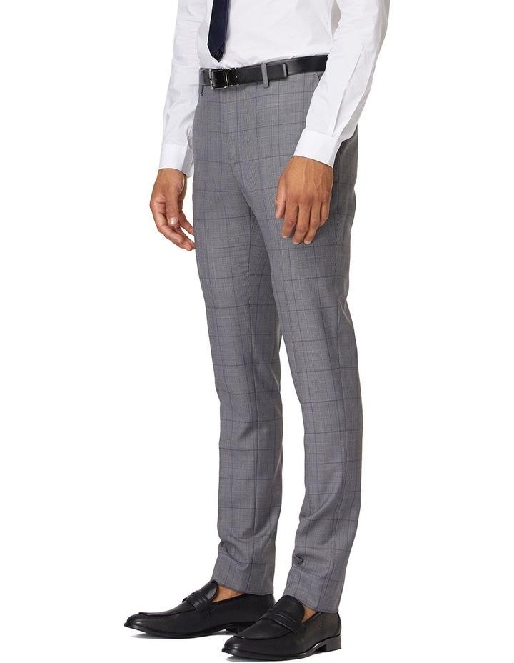 Briggs Suit Pants image 2