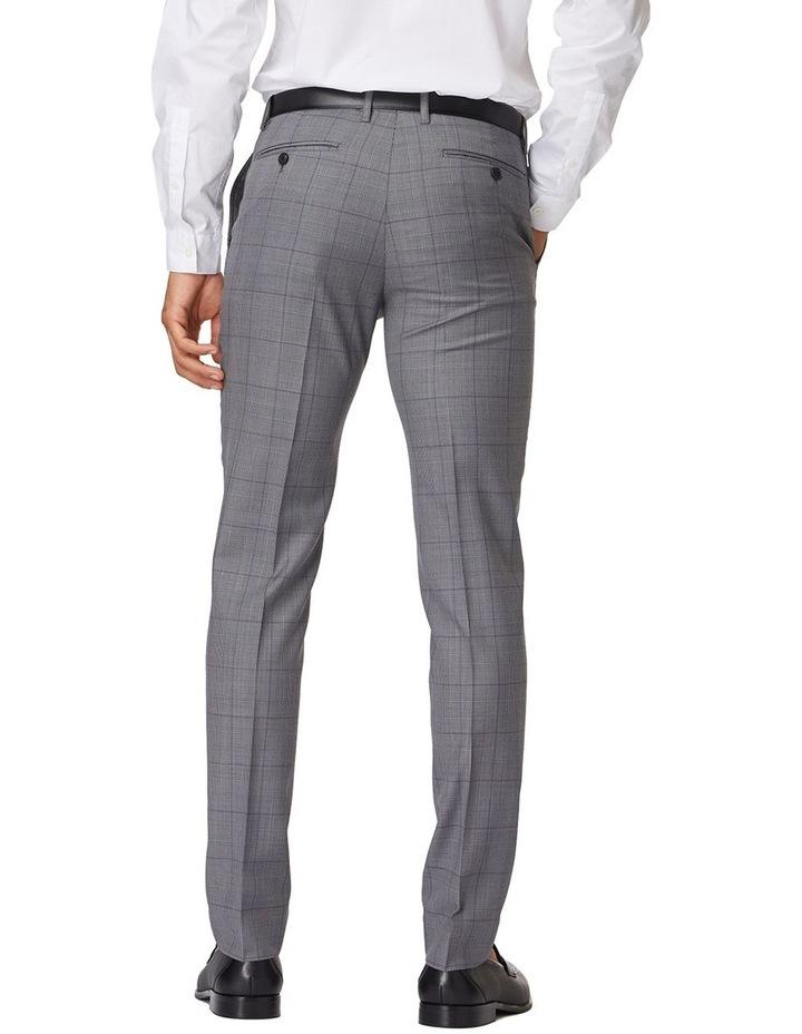 Briggs Suit Pants image 3