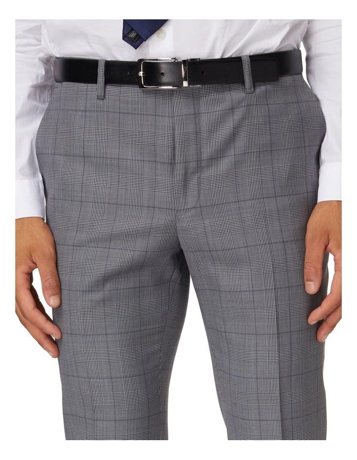 Briggs Suit Pants image 4