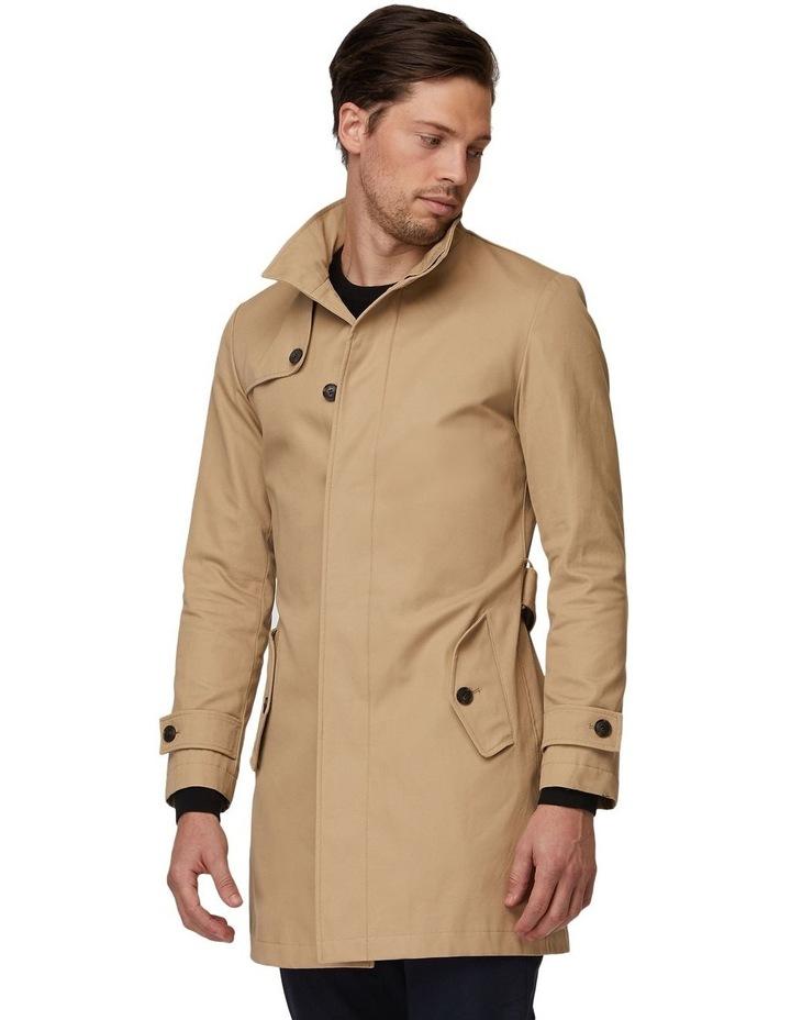 Bristol Coat image 2