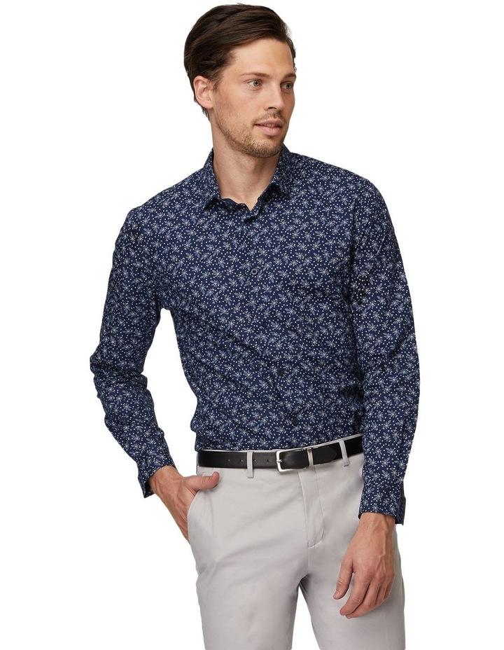 Bankside Mod Shirt image 1