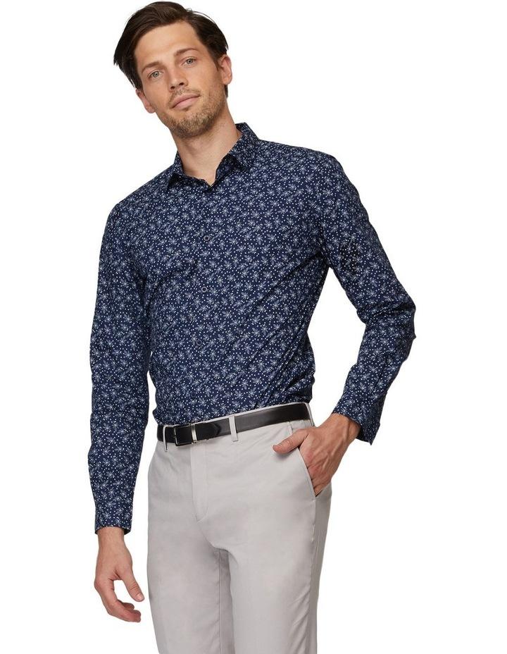 Bankside Mod Shirt image 2