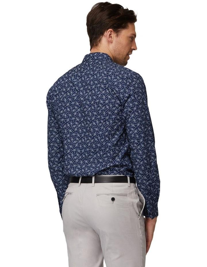 Bankside Mod Shirt image 3