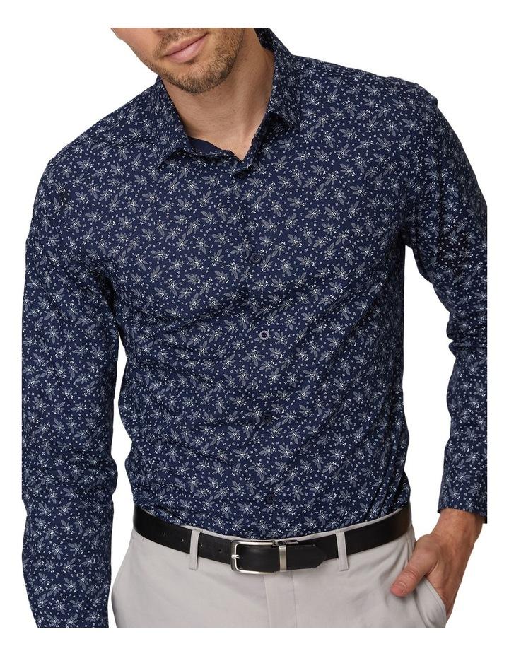 Bankside Mod Shirt image 4
