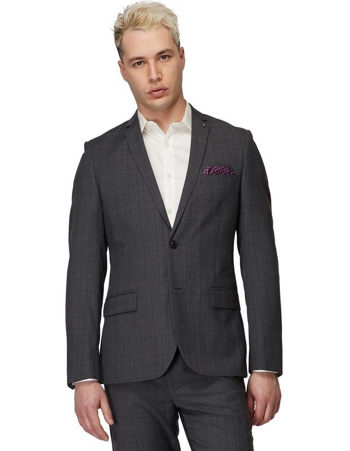 Collins Suit Jacket image 1
