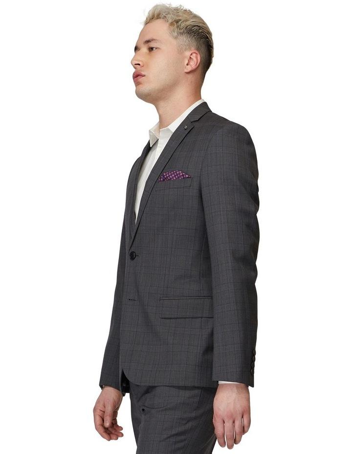 Collins Suit Jacket image 2