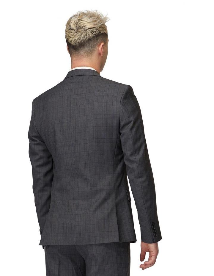 Collins Suit Jacket image 3