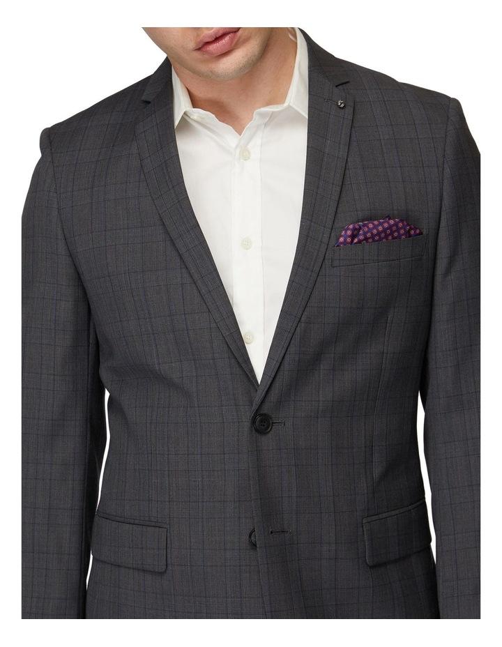 Collins Suit Jacket image 4