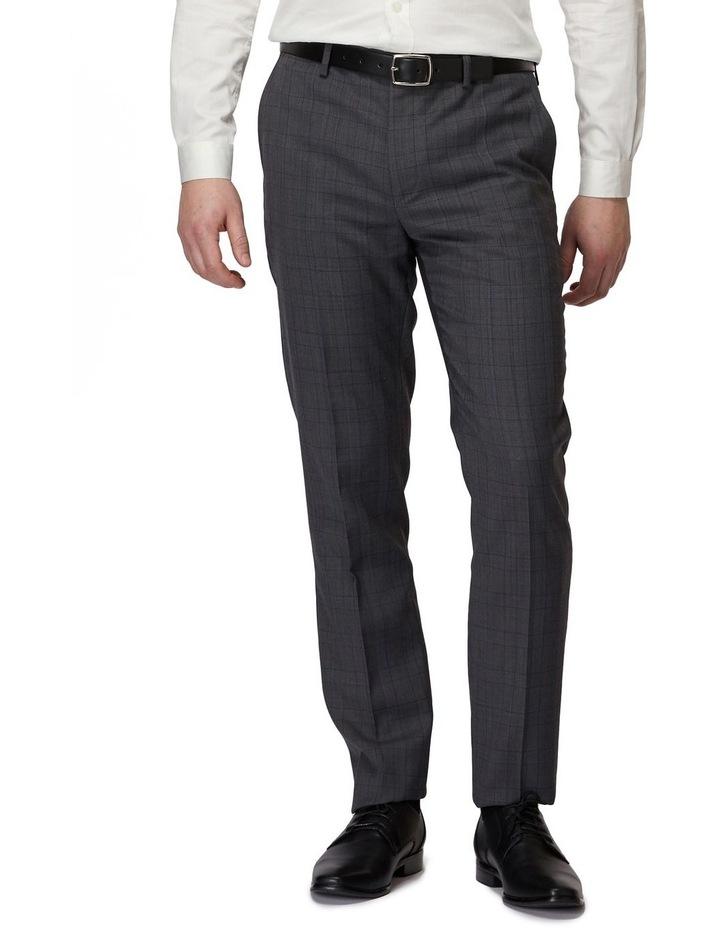 Collins Suit Pants image 1