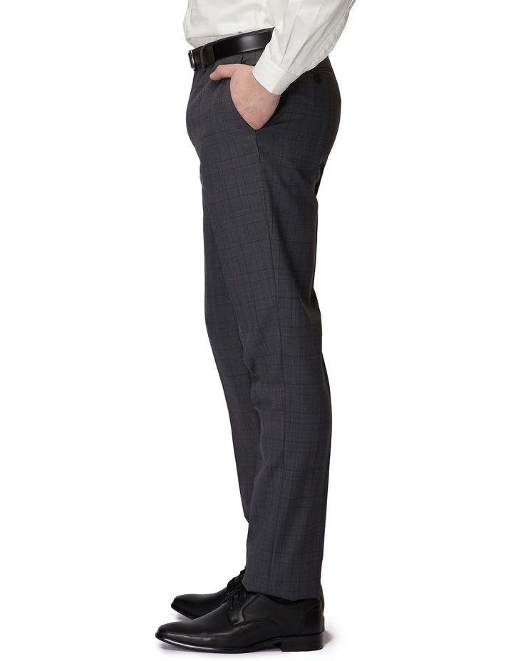Collins Suit Pants image 2