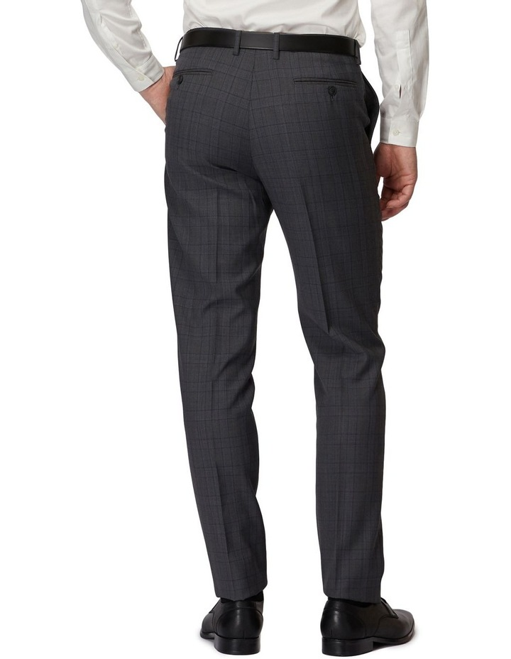 Collins Suit Pants image 3