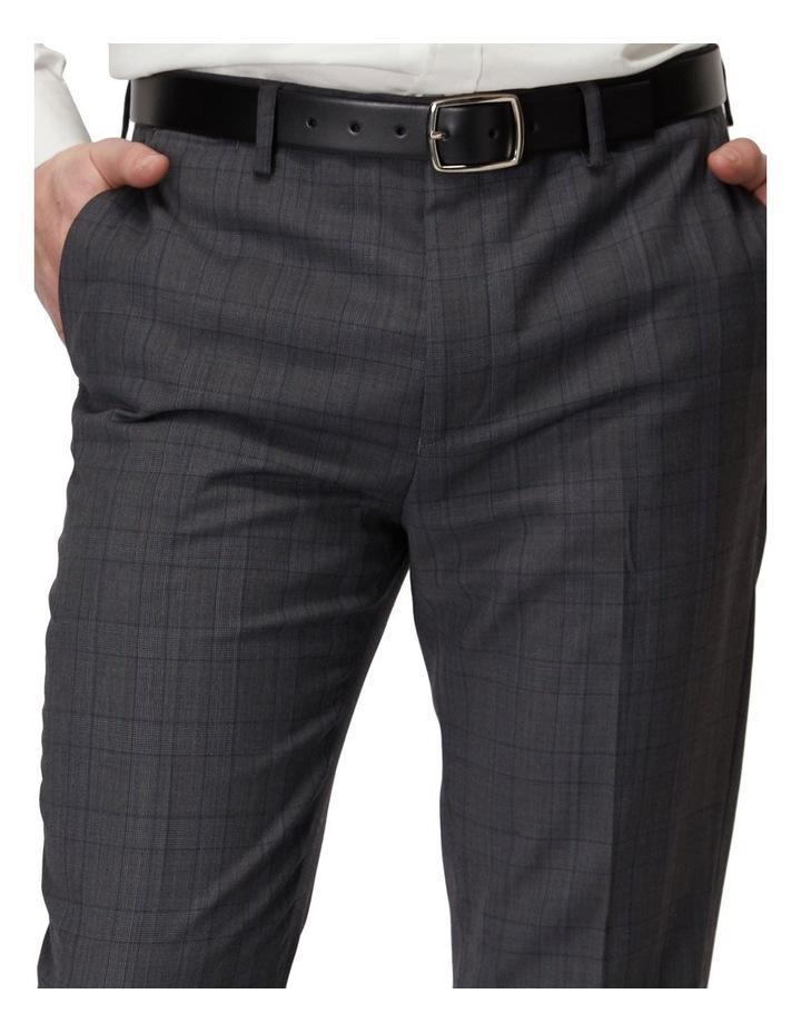 Collins Suit Pants image 4