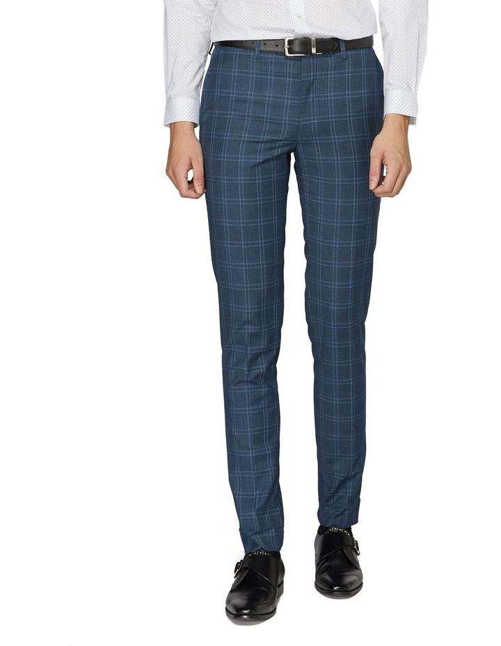Richards Suit Pants image 1