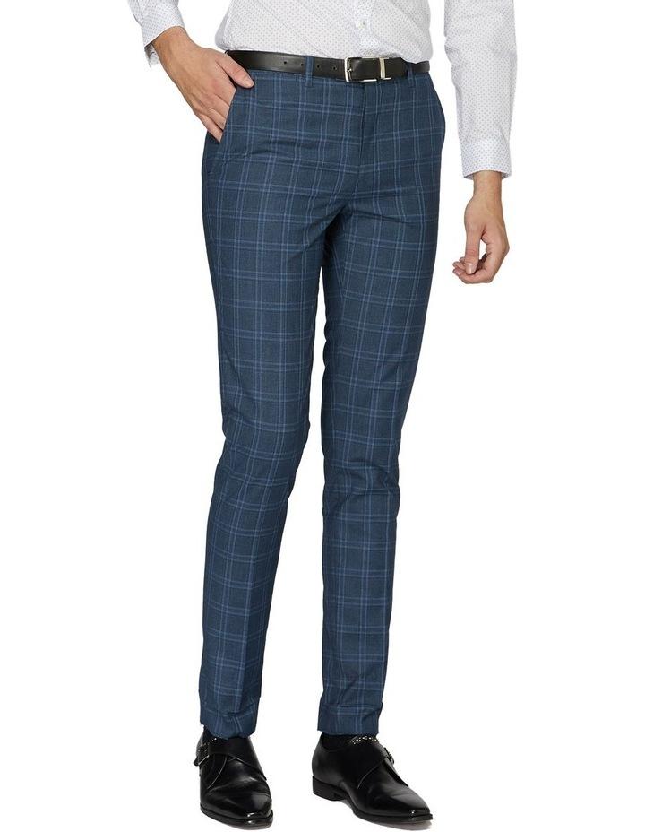 Richards Suit Pants image 2