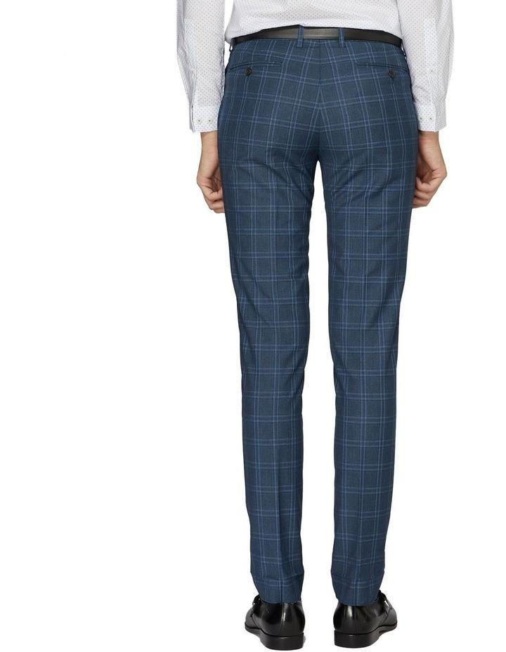 Richards Suit Pants image 3