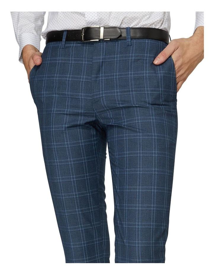 Richards Suit Pants image 4
